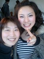 岡内美喜子 公式ブログ/あんり〜ぃ♪ 画像1