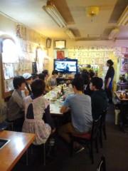 岡内美喜子 公式ブログ/5月になります♪ 画像2
