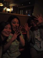 岡内美喜子 公式ブログ/あんりBD♪ 画像1