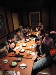 岡内美喜子 公式ブログ/大人なキャラメル♪ 画像1