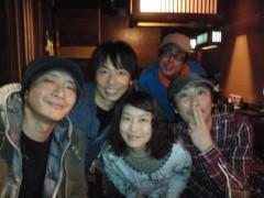 岡内美喜子 公式ブログ/お芝居みたり♪ 画像2