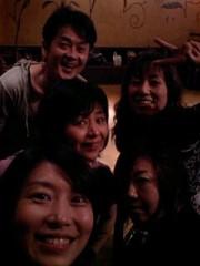 岡内美喜子 公式ブログ/今日も代官山♪ 画像1