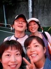 岡内美喜子 公式ブログ/おまつり♪ 画像1