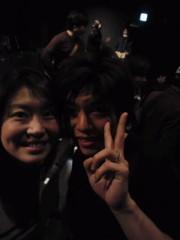 岡内美喜子 公式ブログ/さて動きだそう♪ 画像1