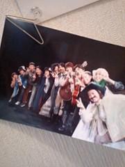 岡内美喜子 公式ブログ/34♪ 画像1