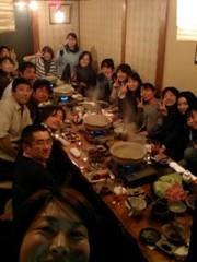 岡内美喜子 公式ブログ/ありがとうなみちゃん♪ 画像2