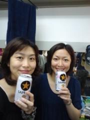 岡内美喜子 公式ブログ/最終週♪ 画像1