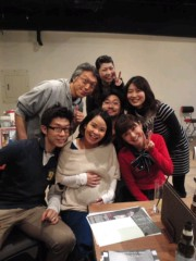 岡内美喜子 公式ブログ/だいすきな水下きよしさん♪ 画像3