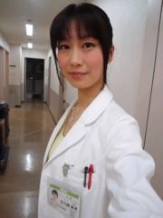 岡内美喜子 公式ブログ/『ヒトミ』千秋楽♪ 画像2