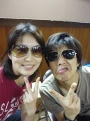 岡内美喜子 公式ブログ/あと10日♪ 画像1