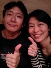 岡内美喜子 公式ブログ/ざちょー芥川っ! 画像1