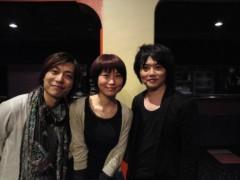 岡内美喜子 公式ブログ/SIBERIAN NEWSPAPER♪ 画像1