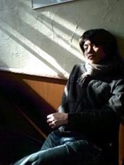 岡内美喜子 公式ブログ/私たちのやりたいこと♪ 画像1
