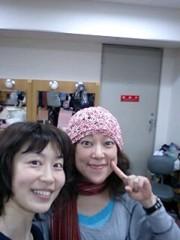 岡内美喜子 公式ブログ/かおるさん♪ 画像1