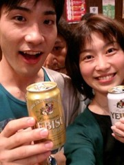 岡内美喜子 公式ブログ/とうきょーしょにちぃーーっ♪ 画像1