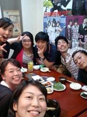 岡内美喜子 公式ブログ/小川えりー♪ 画像1