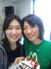 岡内美喜子 公式ブログ/5月になります♪ 画像1