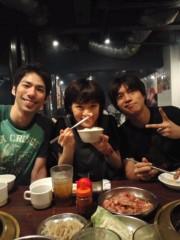 岡内美喜子 公式ブログ/あと3日♪ 画像1