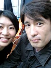 岡内美喜子 公式ブログ/いってらっしゃーい♪ 画像1