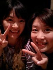 岡内美喜子 公式ブログ/すてきなひ♪ 画像1