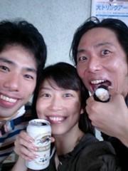 岡内美喜子 公式ブログ/そらぐみ♪ 画像1
