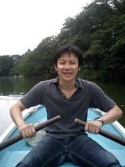 岡内美喜子 公式ブログ/夫婦だもん♪ 画像1