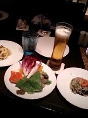 岡内美喜子 公式ブログ/鍛えられる♪ 画像2