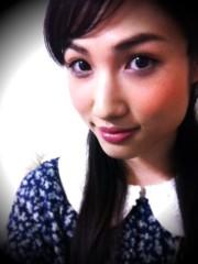 遠藤由香 公式ブログ/レモール撮影 画像3