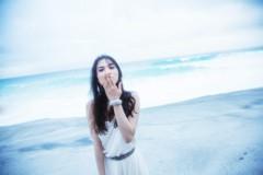 遠藤由香 公式ブログ/ダイビルファッションショー 画像1