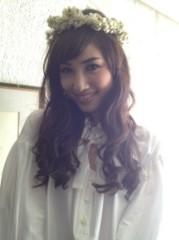 遠藤由香 公式ブログ/おはようございます♪ 画像2