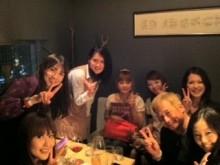 遠藤由香 公式ブログ/ラサール石井さんと♪ 画像1