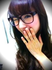 遠藤由香 公式ブログ/FM COCOLO 画像1