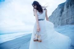 遠藤由香 公式ブログ/南国(^_−)−☆ 画像3