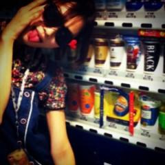 遠藤由香 公式ブログ/モード学園大阪城ホールshow(^_−)−☆ 画像2