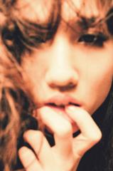 遠藤由香 公式ブログ/撮影♪ 画像1