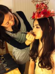 遠藤由香 公式ブログ/ジュンヤタシロ 画像1