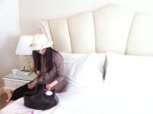 遠藤由香 公式ブログ/ラ・スウィート♪ 画像3