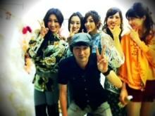 遠藤由香 公式ブログ/高松ブライダルショー 画像3