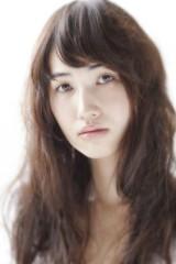遠藤由香 公式ブログ/関西コレクション出演決定♪ 画像1