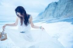 遠藤由香 公式ブログ/My LIFE 画像2