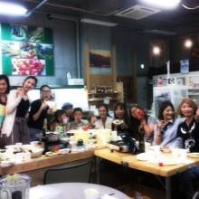 遠藤由香 公式ブログ/無農薬野菜☆マルシェ 画像1