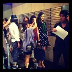 遠藤由香 公式ブログ/ショー写真 画像3