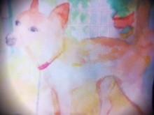 遠藤由香 公式ブログ/一ヶ月ぶり♪ 画像2