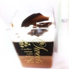 遠藤由香 公式ブログ/ブース(*^^*) 画像3