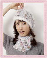 遠藤由香 公式ブログ/NOZ BEAUTY COLLECTION 画像3