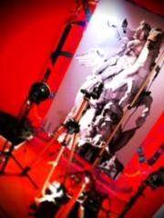遠藤由香 公式ブログ/エルメストランクショー 画像3