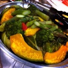 遠藤由香 公式ブログ/無農薬野菜☆マルシェ 画像2