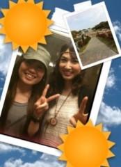 遠藤由香 公式ブログ/手作りカスタードクリーム 画像3