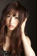遠藤由香 公式ブログ/天気がいい♪♪ 画像1