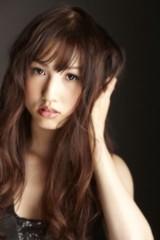 遠藤由香 公式ブログ/最近の作品どり 画像1